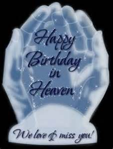 1000 images about bday quotes on pinterest happy