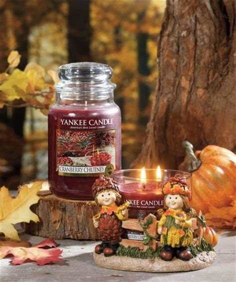 yankee candle fan club images autumn harvest hd wallpaper and background