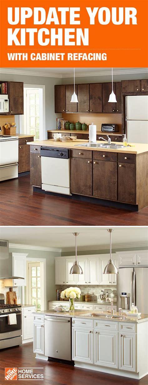 Home Depot Kitchen Cabinet Refacing by Mejores 417 Im 225 Genes De Kitchen Ideas Inspiration En