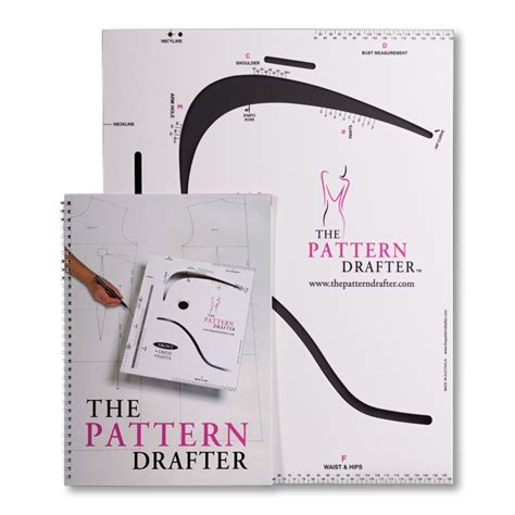 pattern making rulers australia home the pattern drafter