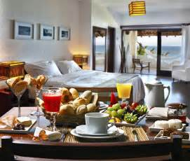 more guests for bed breakfasts worldwide bed and