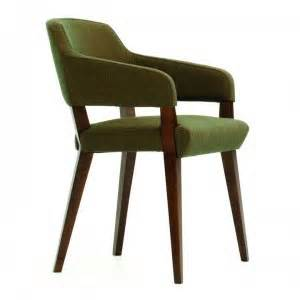 Upright Recliner Chairs by Lucia Upright Armless Chair Knightsbridge Furniture