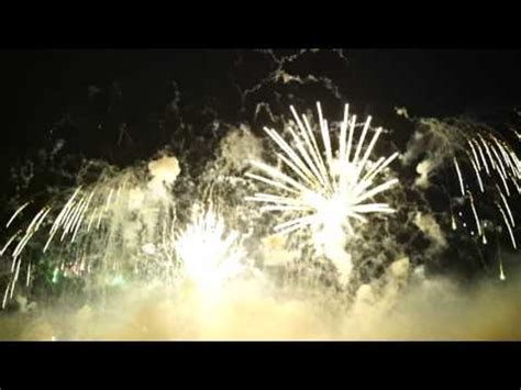 new year 2016 singapore song new year 2016 fireworks display singapore 4k