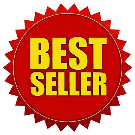 top sellers berry s manufacturing superior plated bullets reloading shooting and gun maintenance