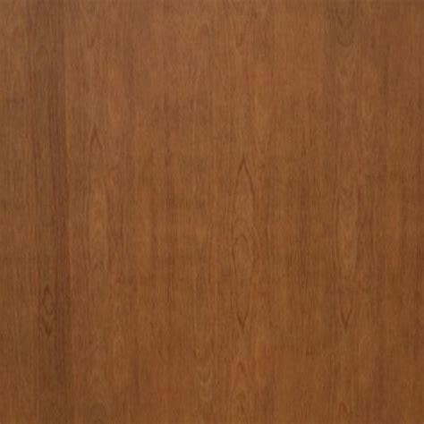 wood colors canadel