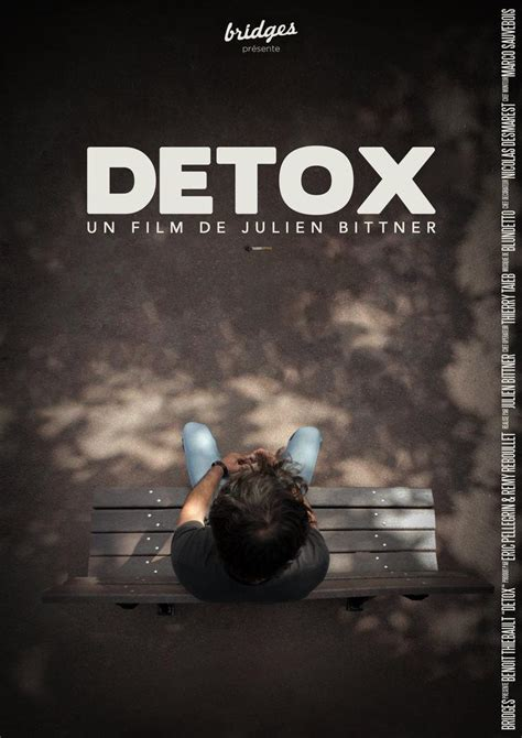Buddhist Detox Documentary Site by Detox 2012 Unifrance