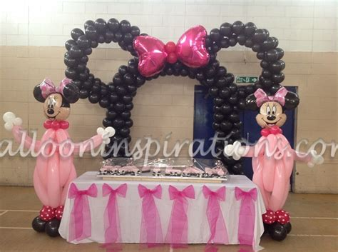 Birthday Decoration Ideas At Home With Balloons by Birthday Parties Archives Page 2 Of 2