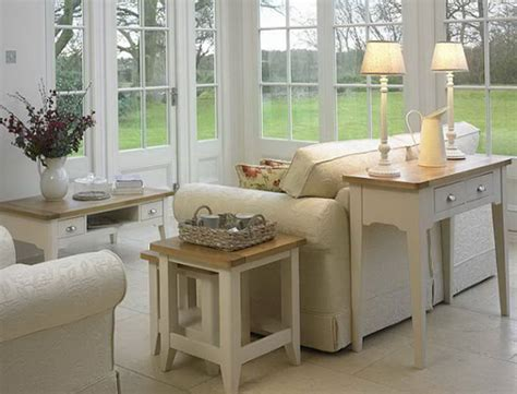 furniture cottage style live like a royal family by using cottage style furniture