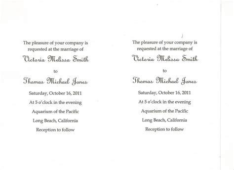 wordings for wedding invitation card card template invitation card wording card invitation templates card invitation templates