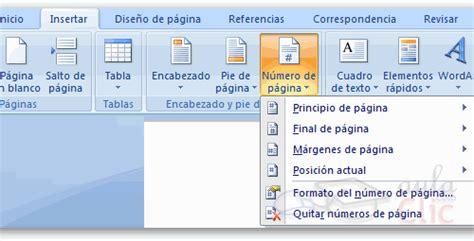 como insertar imagenes y simbolos en word men 250 insertar de word 2007