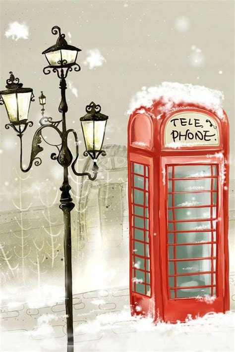 london wallpaper pinterest london iphone wallpaper christmas art gallery