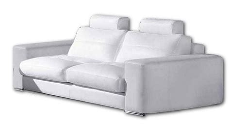 divani a firenze grande divano angolare firenze