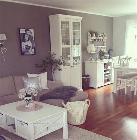 living room l i v i n g r o o m