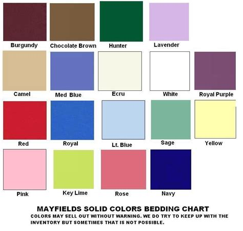 beautiful home interiors jefferson city mo solid colored crib bedding solid color crib bedding