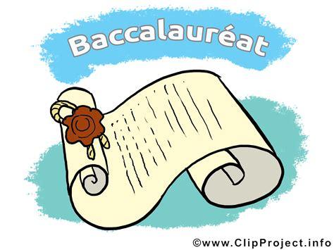 clipart image dipl 244 me images gratuites baccalaur 233 at clipart