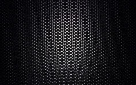 dark texture dark texture background hd wallpapers
