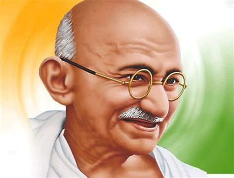gandhi biography brief 108 best images about indian freedom fighters on pinterest