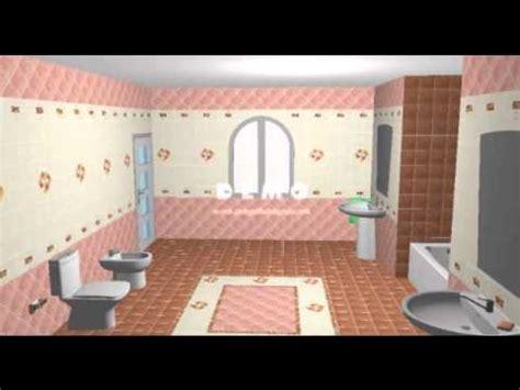 bagni da sogno filmato bagno da sogno