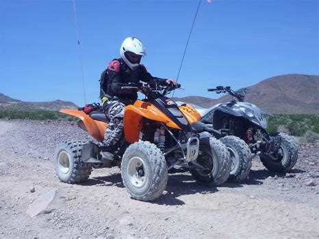 Motorcycle Dealers Victorville Ca by Atv Rentals Victorville Big Bear Victorville Ca