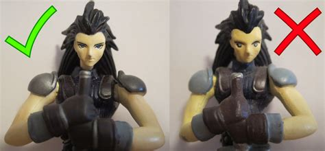 figure vs figurine bootleg figures found out how to avoid figures