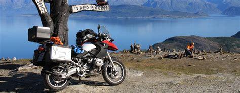 Motorradfahren Usa by Motorradreisen Weltweit Erleben Mit Dem Rm Reiseteam