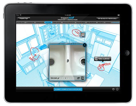 house building app home construction app mibhouse com