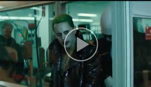 Lion Movie Watch Online watch online 2016 lion cinema filecloudbang
