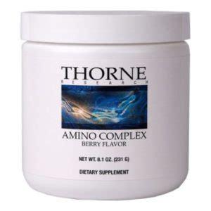delta e energy drink powder living essential oils