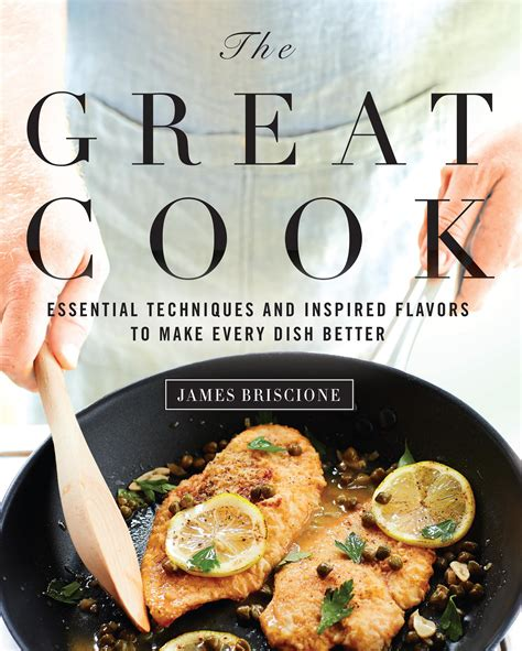 the immigrant cookbook recipes that make america great books one recipe all american meatloaf pittsburgh post