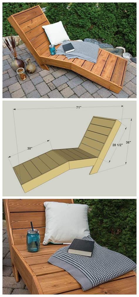 furniture projects 29 best diy outdoor furniture projects ideas and designs