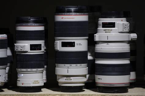 Ef 70 300 F 4 5 6 Is Usm canon ef 70 300 mm f 4 5 6 is ii usm sle images