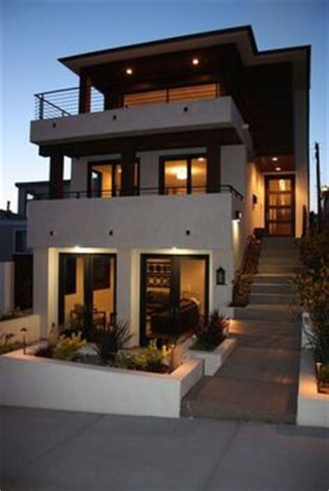 home front design build los angeles 1000 images about 3 story house on pinterest three