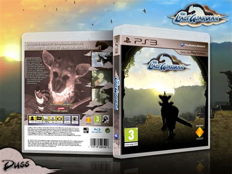 Kaset Playstation Ps4 The Last Guardian i swear if sony doesn t release their chihuahua bird