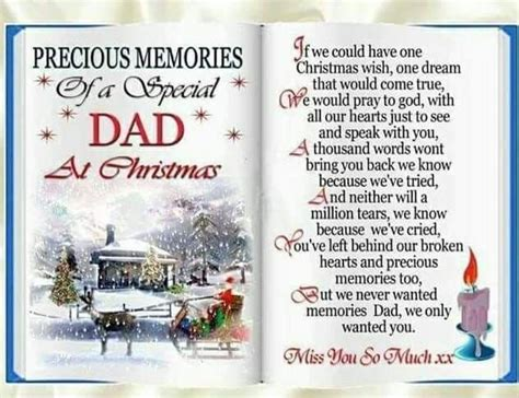 wesley  loving memory images  pinterest  quotes animation  brain games