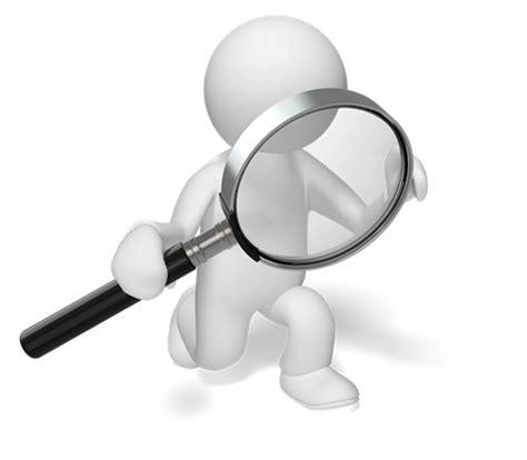 Investigator Find Find Surveillance Investigators Cameras And Equipment Now
