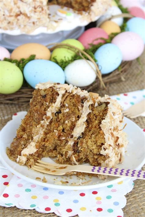 30 amazing carrot cake recipes celebrate special occasions with these special cakes books coconut carrot cake with cinnamon cheese frosting