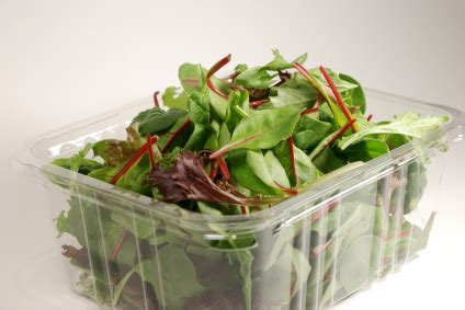 Modified Atmosphere Packaging Types by Modified Atmosphere For Fresh Fruits And Vegetables Get