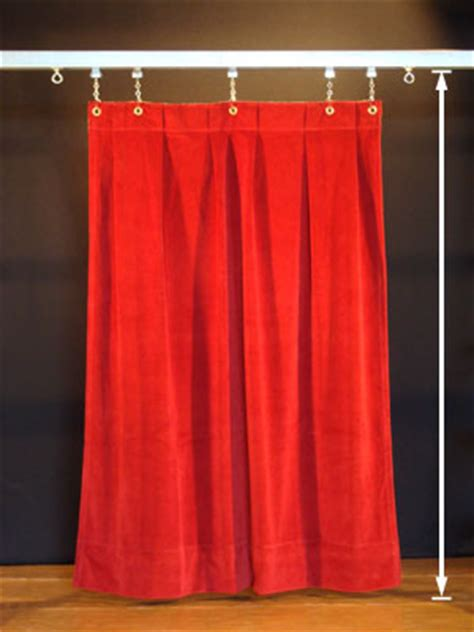 theatrical curtain track stage curtain track curtain menzilperde net