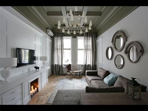 interior dekorieren ideen für wohnzimmer 2 zimmer wohnung 2 zimmer wohnung einrichten
