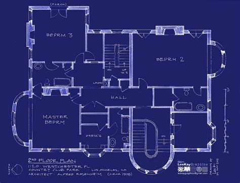 rosenheim mansion floor plan american horror story the murder house flr 2 by leekaygraphics via flickr tv