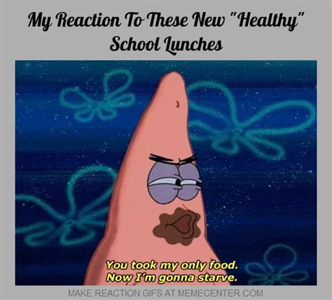 Funny Patrick Memes - 11 best school memes that are relatable images on pinterest funny memes funny school memes