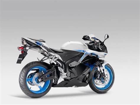 2009 honda cbr 600 2009 honda cbr600rr moto zombdrive com