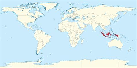 fileindonesia   worldsvg wikimedia commons