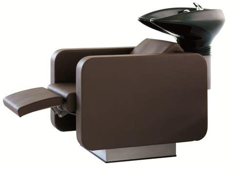 Friseur Waschbecken Gebraucht Friseure In N Rnberg Friseurwelt De Kiela Friseur