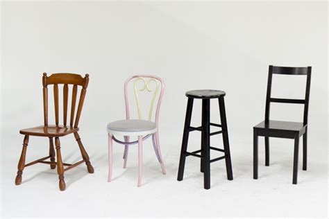 Photo Studio Chair by More Chairs At Photo Studio Rental The Studio