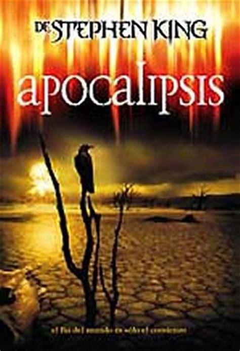 apocalipsis libro gratis descargar descargar el libro apocalipsis pdf epub