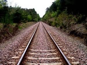 chemin de fer arts et voyages