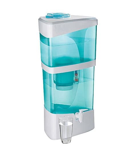 Kaporit By Tata Water Filter kent supreme ro and uv water purifier available at