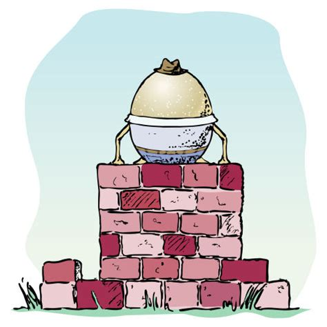 putting it together again when it s all fallen apart 7 principles for rebuilding your books putting humpty dumpty together again rebuild employee