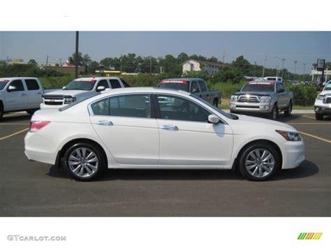 honda accord v6 2012 white orchid pearl 2012 honda accord ex l v6 sedan
